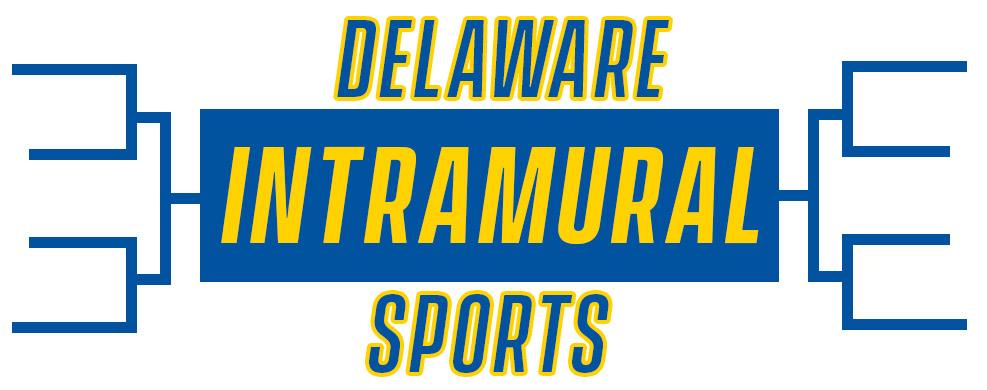 IMLeagues | University of Delaware | Intramural Home