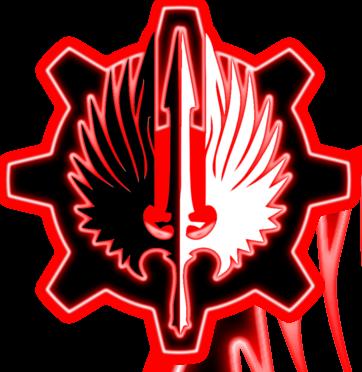 Leadership Bios - Index : Custom Sections : Dark Templar