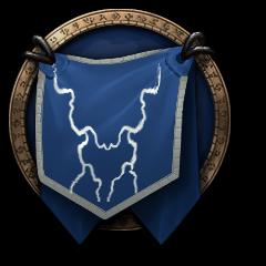 FENOMEN - Scarshield Legion - WoW - Guild Hosting - Gamer Launch