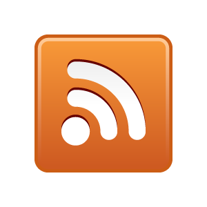 image result for Proxydus RSS feeds