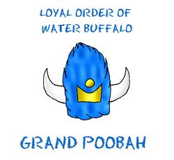 Grand Poobah