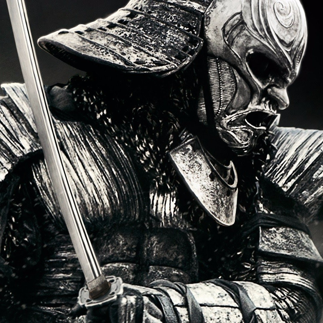 1hfhcam1r9qewtclsp80_samurai_warrior_-_national_geographic_documentary_2015_-_youtube