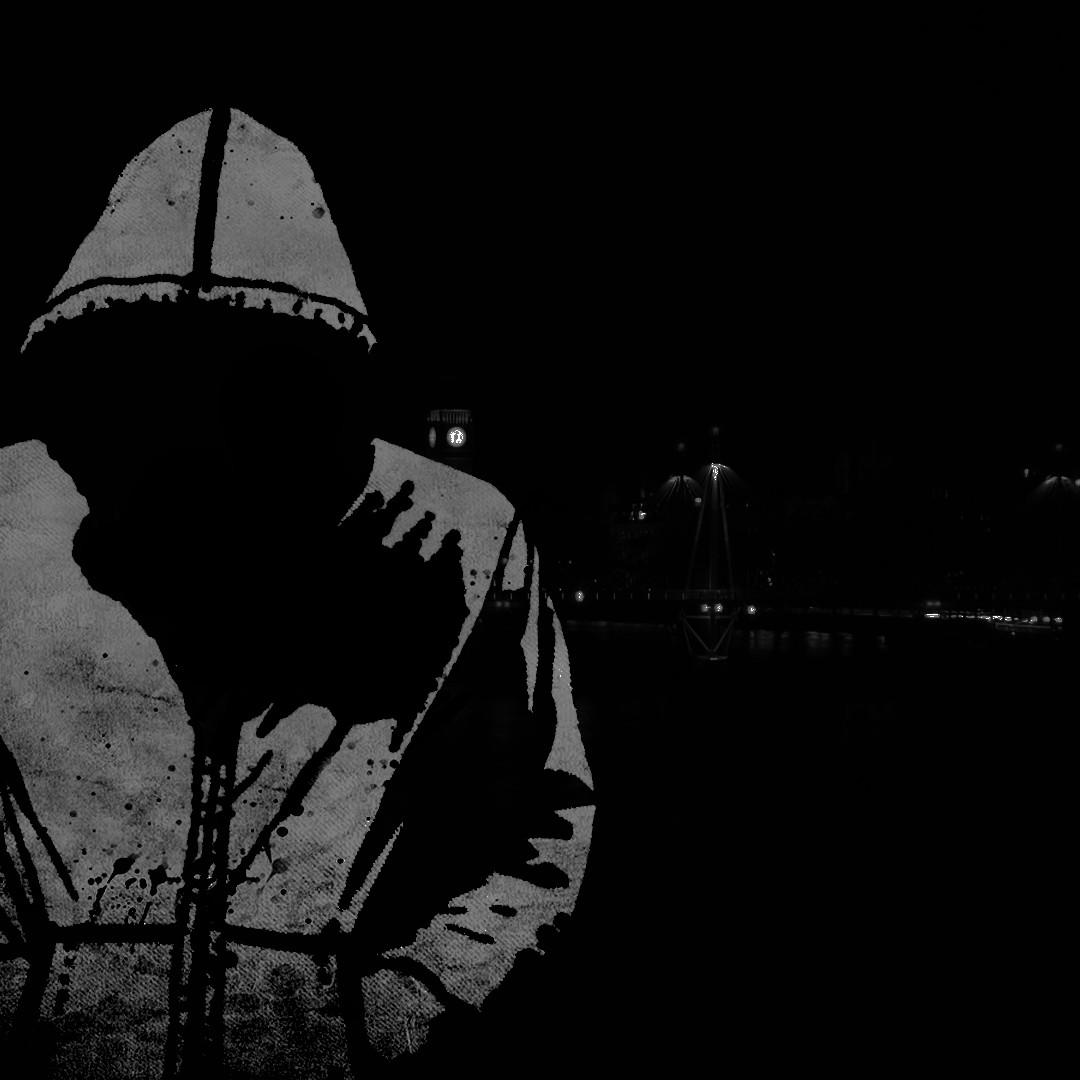 2tf4bzlt8qctjom5ty0m_the_hoodie_wallpaper_background_37426