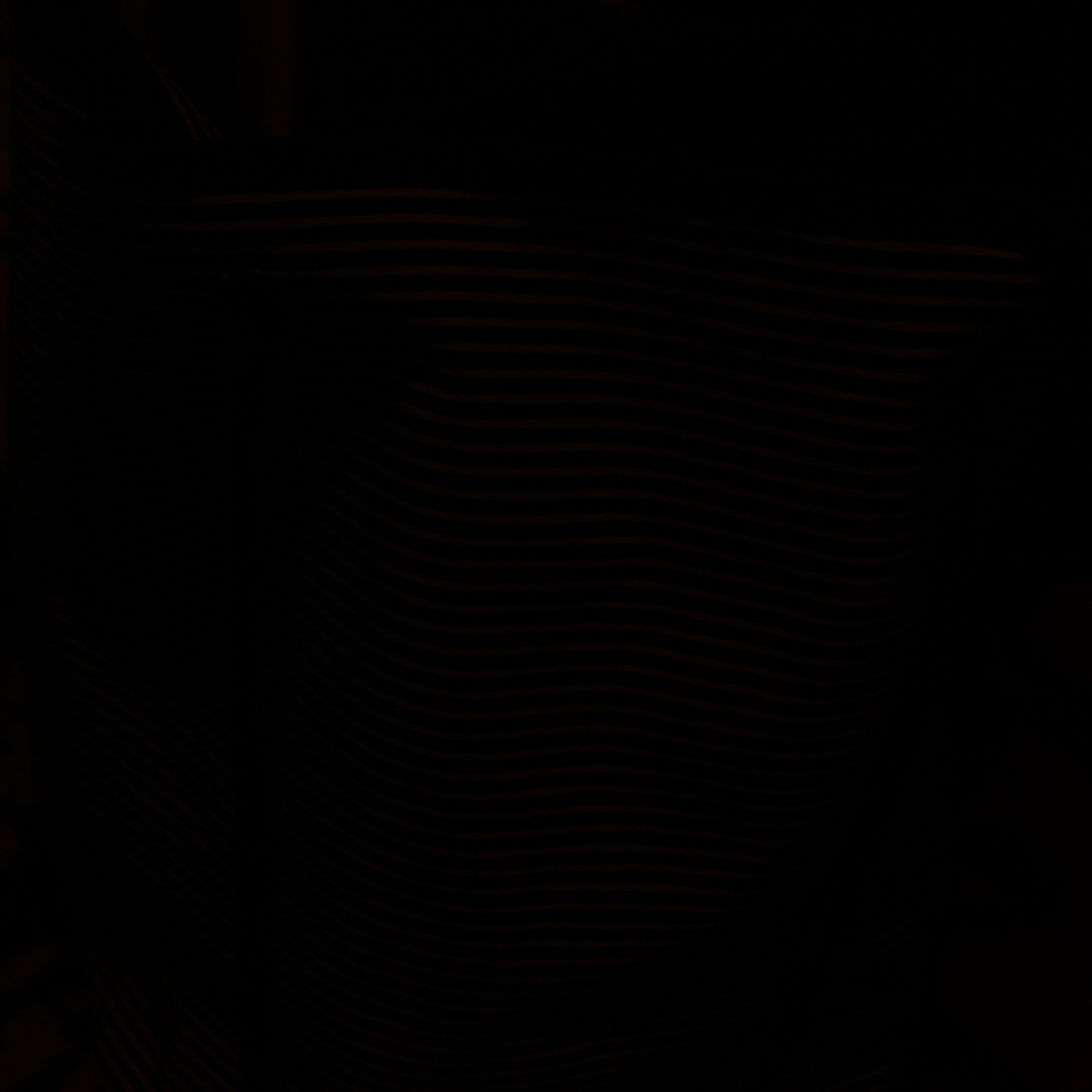 3fncww8cseiirsvi613g_black-background-image-29