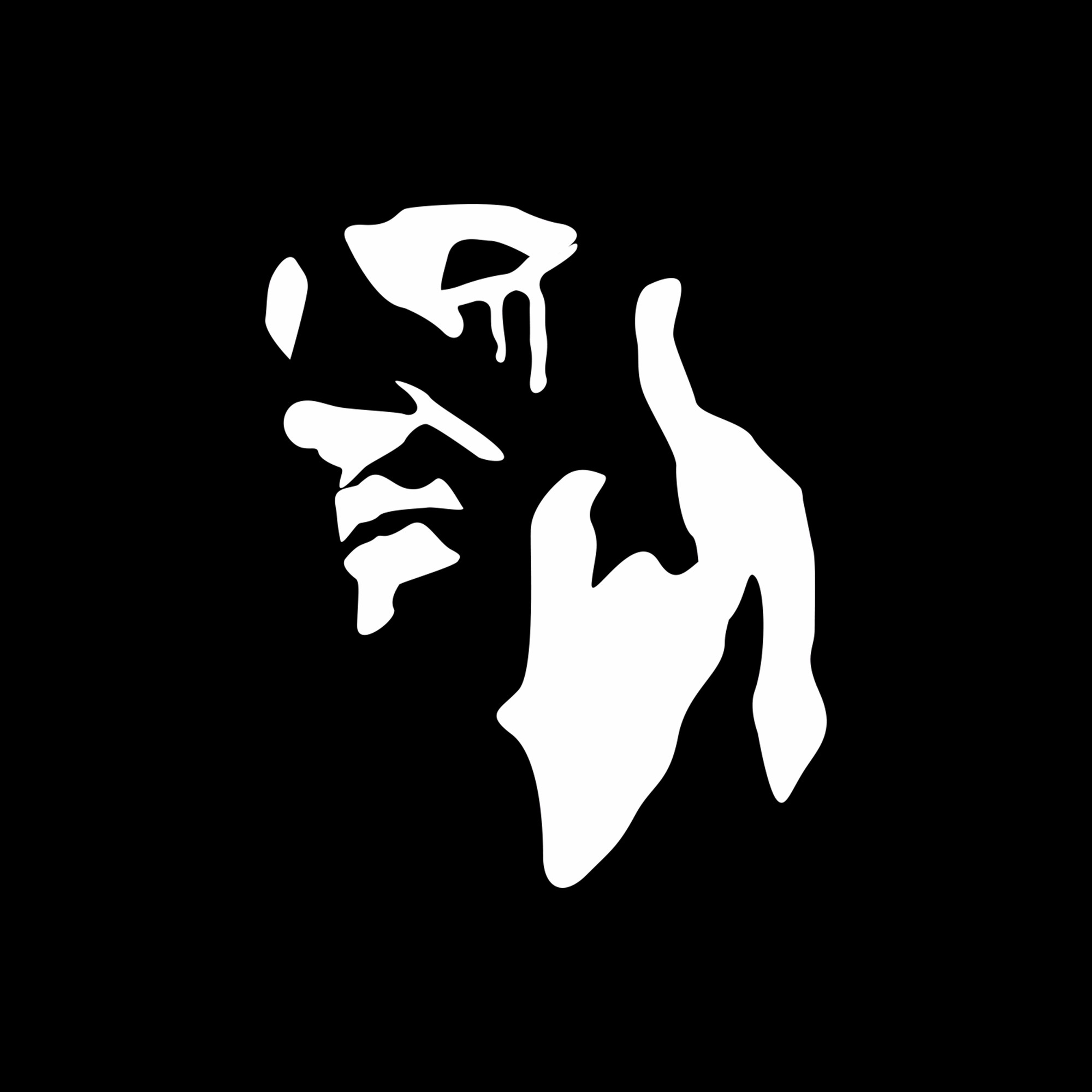 6emiltsreucqia4zqllw_logo