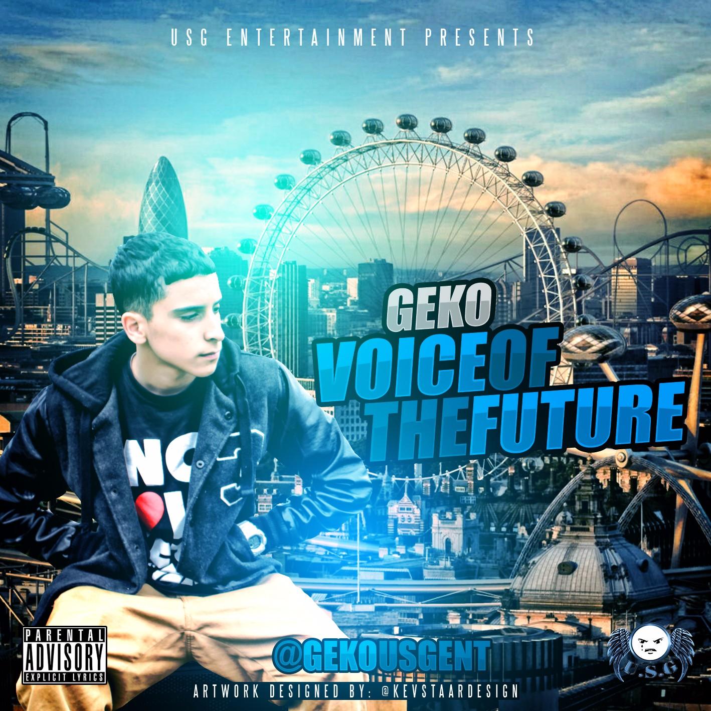 geko lyrics  songs  and albums