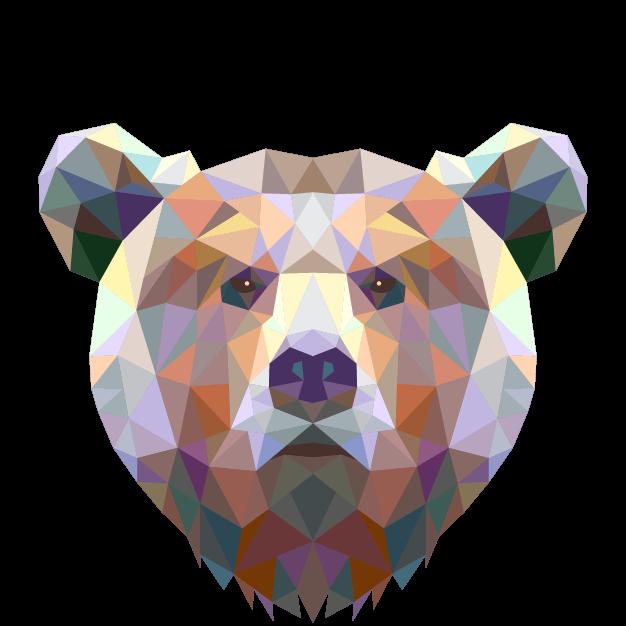 6zvg3futeunnu182dahj_bear_03
