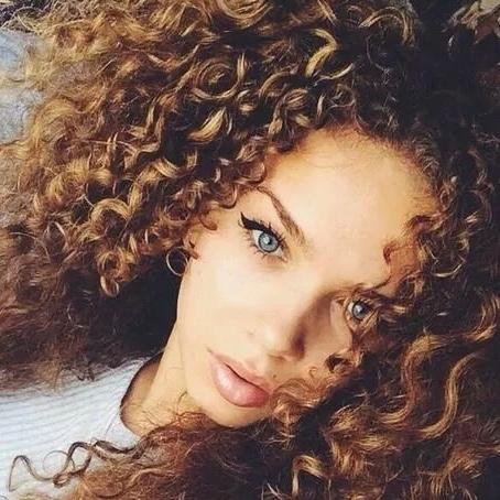 8nagmm7r7quh1vj7jpyv_jae___weheartit__via_tumblr_girl__the_beautiful_ones_
