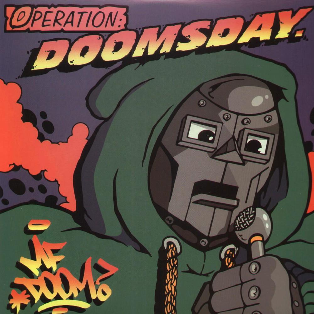9i6hwnvthqa6fxycogyw_operation-doomsday-4fe9a15a52dab