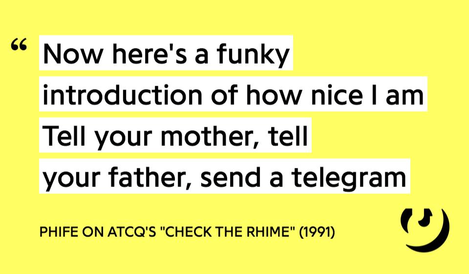 Lyric songs about sex lyrics : 10 Iconic Phife Dawg Lyrics We'll Never Forget | Genius