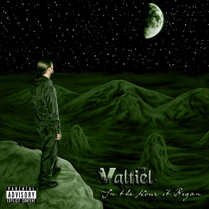 Valtiel chamber of reflection lyrics genius lyrics for Chamber of reflection