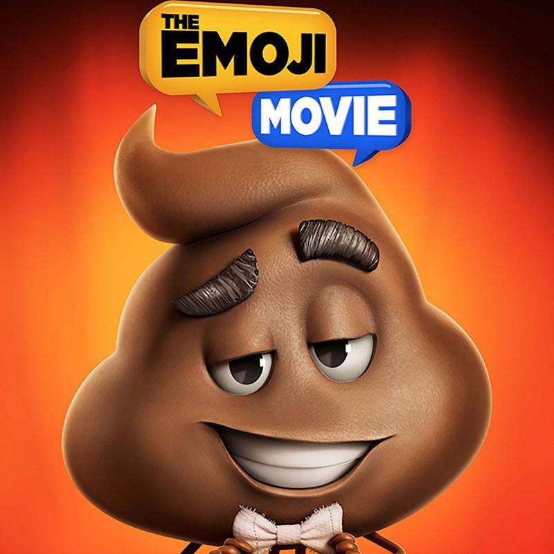 Bmyguavrmi8po0ykkecx_emoji_movie_ver5_xlg-1