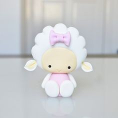 Ekwqeoeqscqhk2hn0bhj_sheep