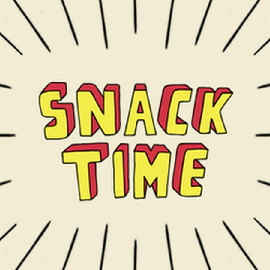 Lwxikqdtecf8p7isezdf_snack_time_-_youtube