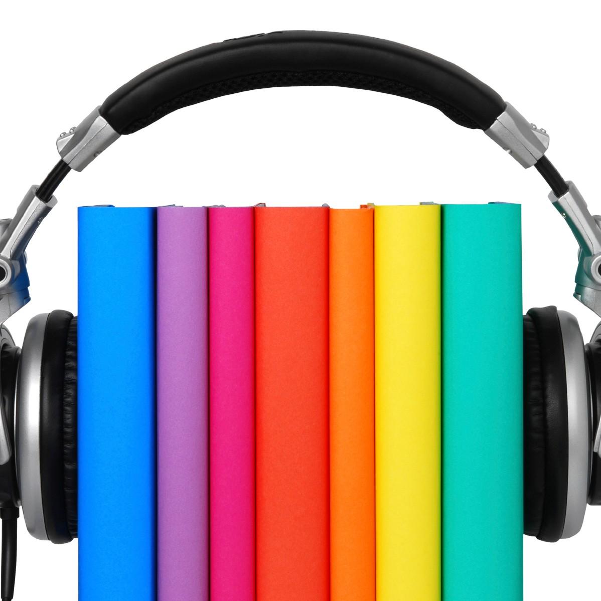 Lkgn9cfqzwe8tzwxhtgg_books-headphones