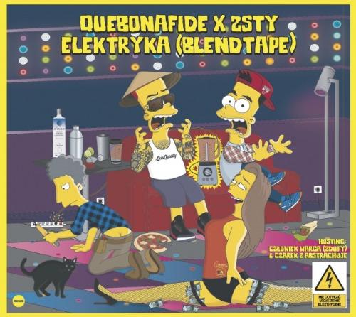 N7akmdptvy76xmalhljp_elektryka_quebonafide