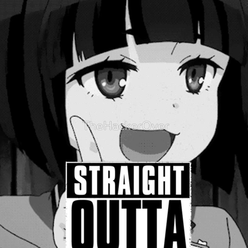 Rrp90zibqz2xrxpdjzgc_shimoneta_-_straight_outta_hentai_spiral_notebooks_by_