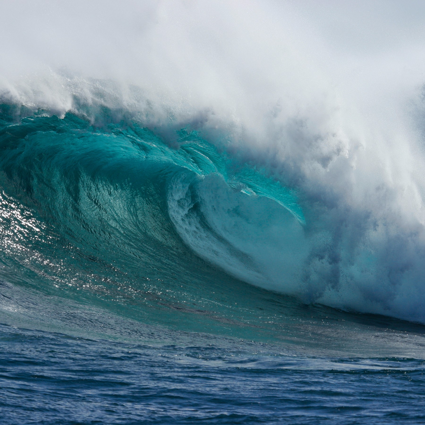 Tmpgvuznt76ky2jy99cc_big-wave