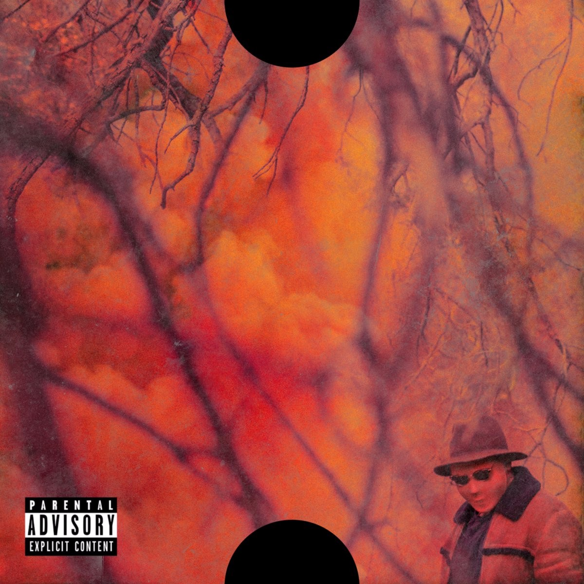Tzidfmjzs4kdnealrfo7_review_schoolboy_q_makes_a_strong_bid_for_album_of_the_year_