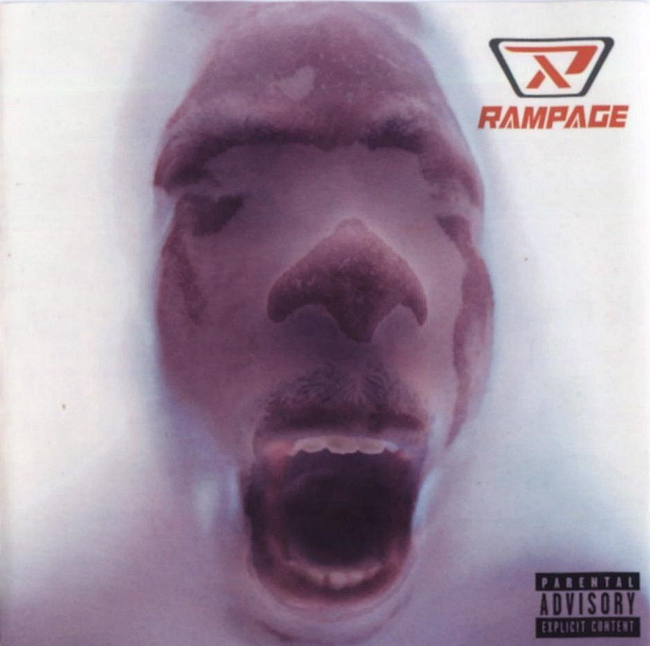 Wdepghu7t3qevyopr219_rampage_scouts_honorby_way_of_blood_1997_retail_cd-front