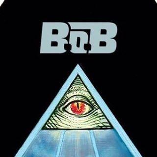 Wmfs28wrtoijetuc12yg_stfutour_labelnogenre_stopcensorship_stophumancloning_dontdrinkanddrivesmokeandfly_fire_thetruth_rap_underground_bob_bob