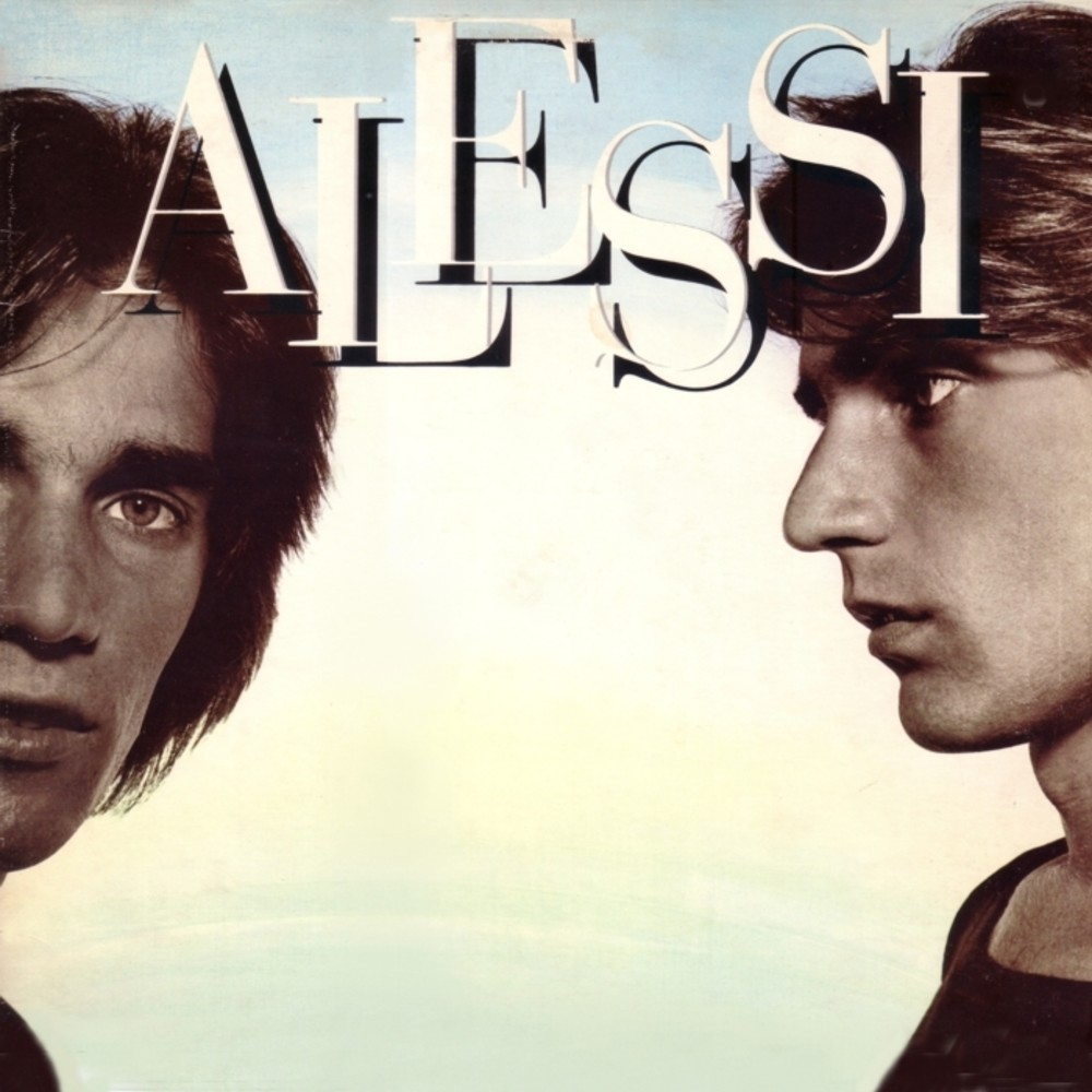 The Alessi Brothers React To The XX Sampling Their Classic Track ...