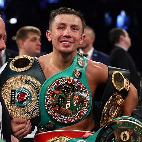 Zyelufemt0wmzjkxnsgy_gennady_golovkin_beats_daniel_jacobs_to_retain_title_belts__daily_