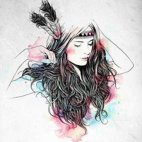 Asmeqzqxcyprvzzamlgz_art-background-cool-cute-favim