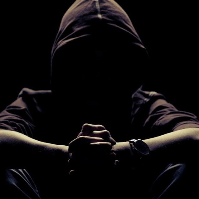 Music Video For Logic & Eminem's Homicide | Genius