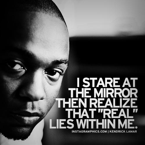 Kendrick Lamar Love Quotes. QuotesGram