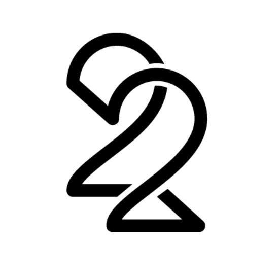 C2irrzzvr5mlcpjp5hld_22%20logo