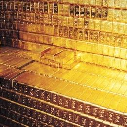Cecvykb9q9ulroxchj2q_milliards%20gold