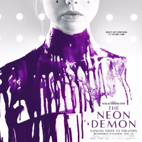 Dgsavcchsqo3zjf11ig8_the-neon-demon-poster