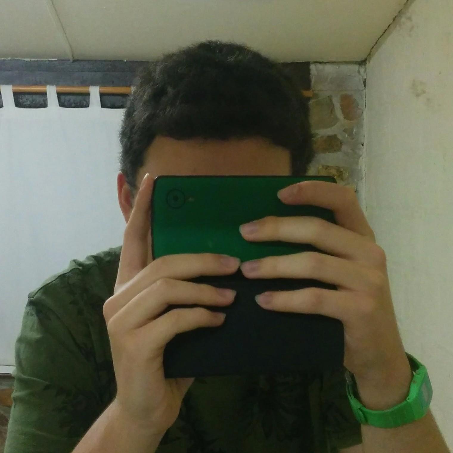 Dp4rkyk1t7asq2xmyzfr_mirror%202016%20sq