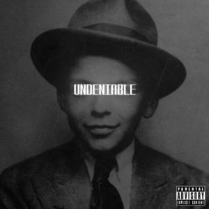 Ehphjp7kqycppw6ne0au_logic_young_sinatra_undeniable-front