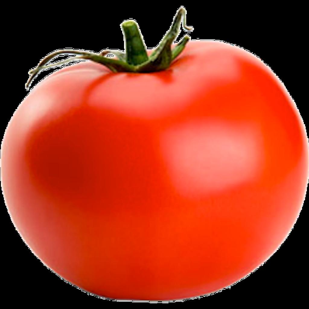 Epzmdwswrxiqhhxwihjs_tomato_png12511