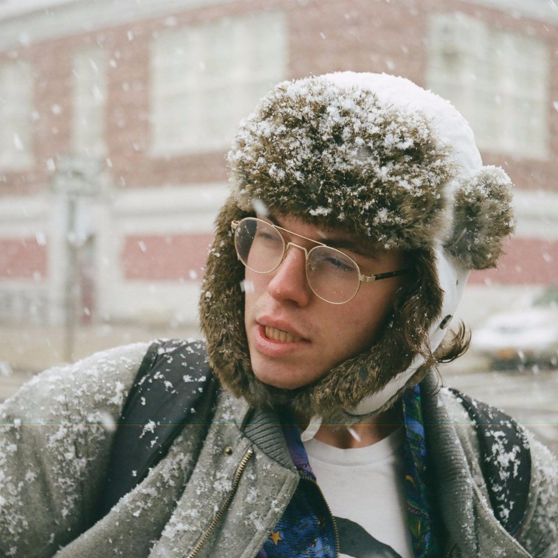 Hyi9wpfzr7yfea0eahun_snowysap