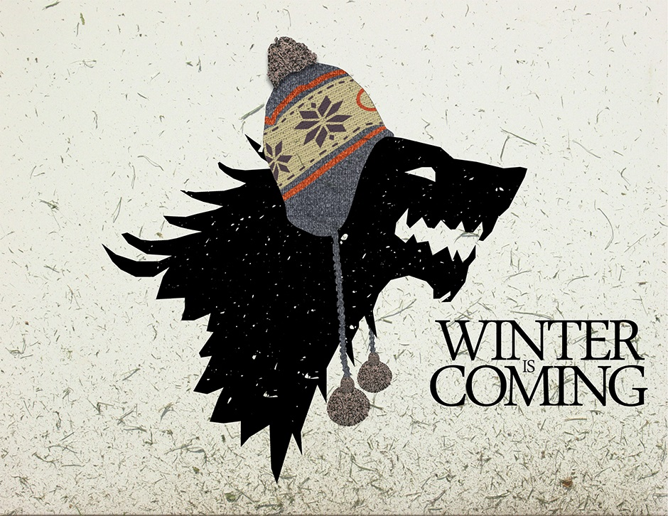 Iei3pfljrjsr4ij4jknp_winter-is-coming-grunge-website1