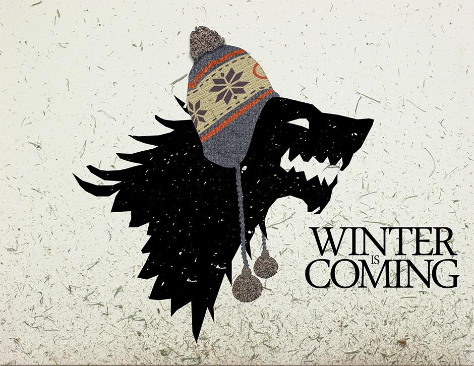 Iei3pfljrjsr4ij4jknp_winter-is-coming-grunge-website1