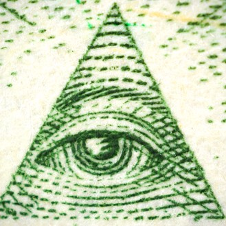 J6zspodrqyrgzskwj8wd_the_all-seeing_eye_modern_use_of_a_hijacked_symbol_-_the_