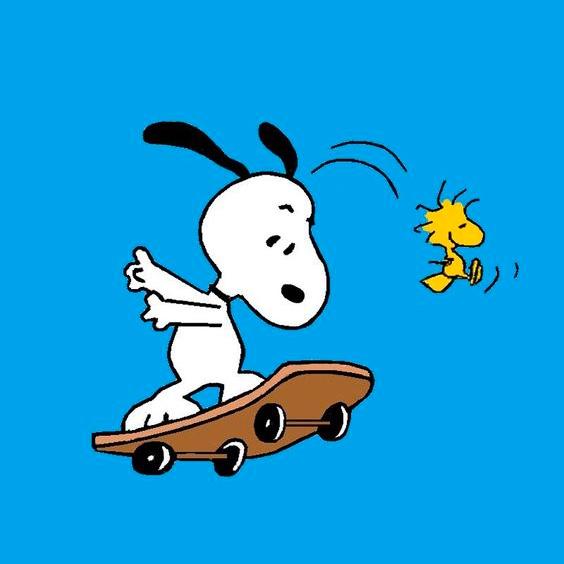 Kizqmuxyqzkimxh5tkkh_skateboarding_with_snoopy_woodstock__the_peanuts_gang_