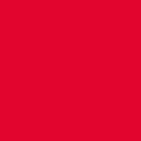 Kwptag0urkwwnqwooeqd_medium_candy_apple_red_430026_i0