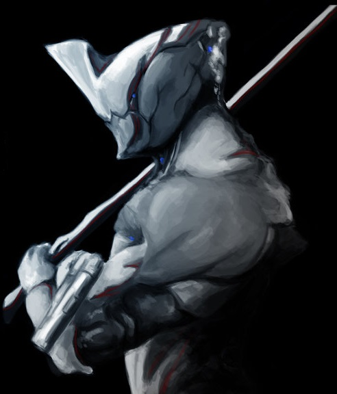 Lincysbromvc61wn2zum_warframe_by_bosmerjohn%20(excal%20only)