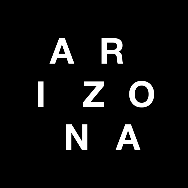 M12g4behsj2kywcrgbgh_arizona_logo