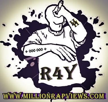 Nly9jlherxgwmvamy6f3_million_rap_views_rap_for_you_logo