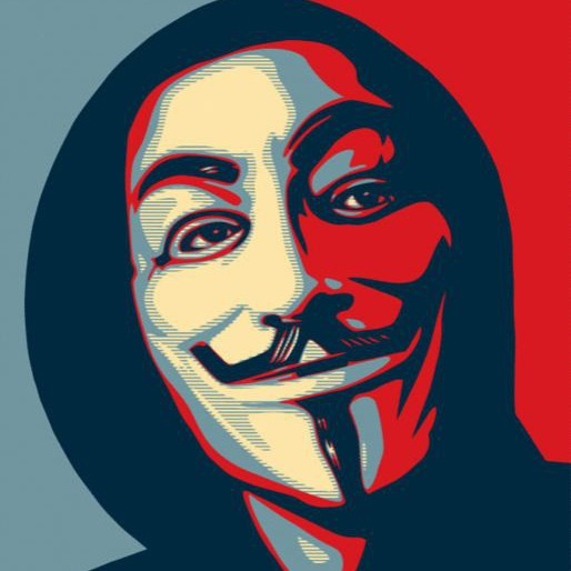Nqkctl1irwmddxsxpchm_shepard_fairey_fawkes_occupy_hope