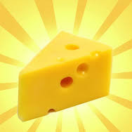 Pc95o2fpsj6btjmz25fn_cheese