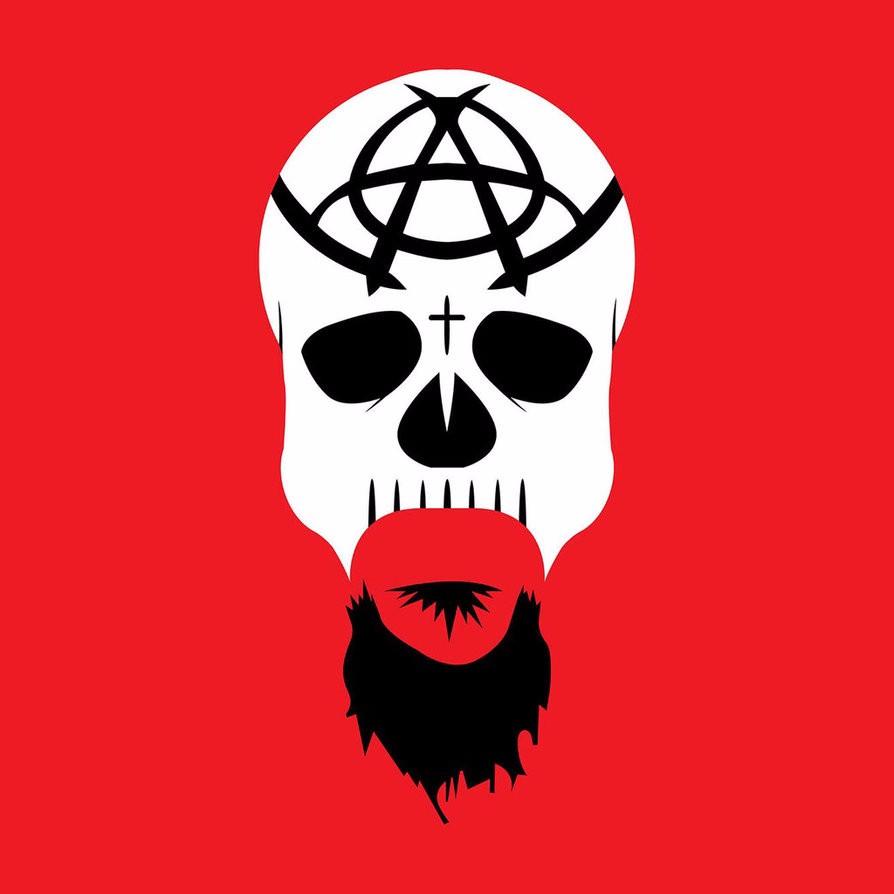 Qk1mowwgshgymk2telqa_tech_n9ne_logo_design_by_t4design-d9vihjo