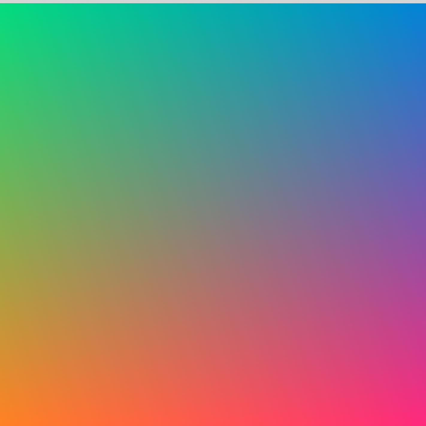Rcsnwkzr2yojtk6fi2kq_gradient-1