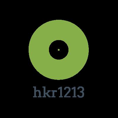 Rgovxps5smdsbksct4ut_hkr1213-logo